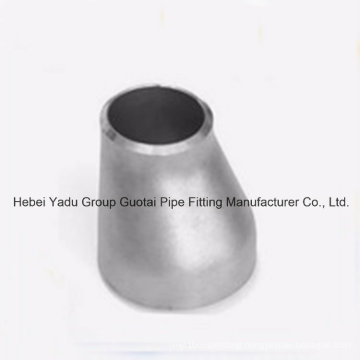 High Quality Stainless Steel Eccentric Reducers