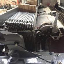 Usado Rifa Dobby Air Jet Loom Machinery à Venda
