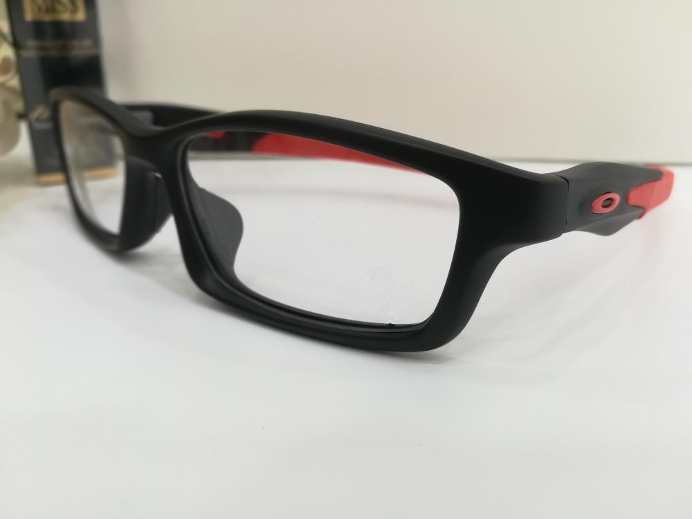 Lightweight Full Frame Reading Glasses