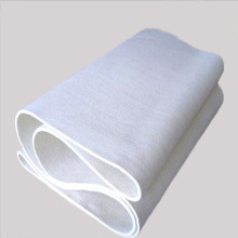 Needle Felt Blanket For Transfer Printing Machine
