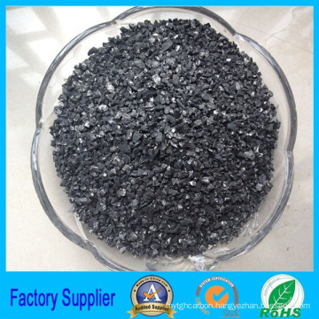 factory supply water treatment filter anthracite coal msds
