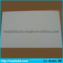 Best Quality Acrylic Light Panel Cover