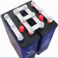 Батарея 1000AH 48V NIFE для солнечной энергии