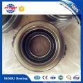 (DAC25520037) Roulement de moyeu de roue Frount Chevorlet