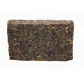 Free shipping Promotion! 2002YR 250g Slimming Tea Brick puer tea old ripe pu erh tea health care loose weight teas