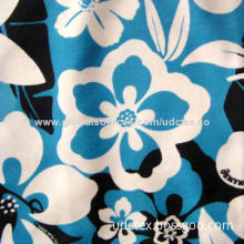 Wide Bed Sheet Fabric, Made of 100% Cotton, with Combed Yarn Type and Plain Dyed Pattern