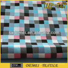 home textile shaoxing fabric