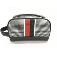 Women's Bag Casual Simple Clutch Bag Large Capacity