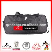 Sac de badminton de badminton de sac de couverture de raquette de haute qualité