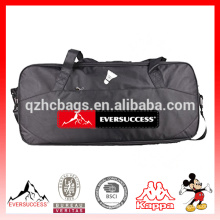 High Quality Badminton Racquet Racket Cover Bag Badminton Bag