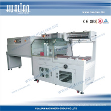 Hualian 2016 All Packing Machinery (BSF-5545LE)