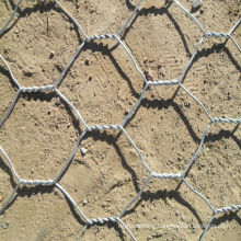 hot sale hexagonal wire neting(manufactory)