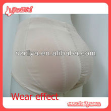 Comfortable Women Silicone Buttock Hip Pads (DYBP-001)