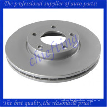 MDC1691 DF4384 BP4Y3325XB best brakes and rotors for mazda 3 5