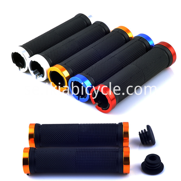 bicycle grip
