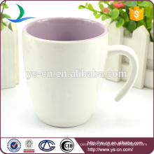 Hot sale wholesale ceramic coffee mug