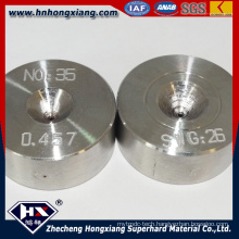 Diamond Wire Drawing Dies Polycrystalline Dies