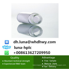 Amiodarone China Supply High Purity Amiodarone Hydrochloride (CAS: 19774-82-4)