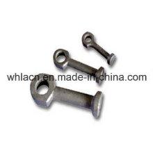 Ancla de perno de ojo prefabricado de acero prefabricado (1.3T-32T)