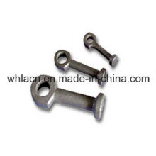 Precast Concrete Steel Precast Eye Bolt Anchor (1.3T-32T)