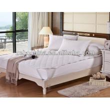 Baumwollmatratzenschutz Matratzenbezug