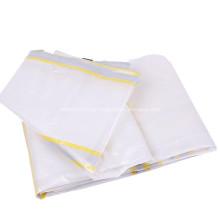 Plastic Sheet Woven fabric PE tarpaulin