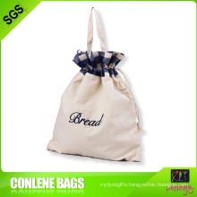 Organic Cotton Bag (KLY-CTB-0021)