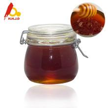 Дикий лес натуральный мармелад мед