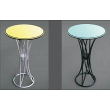 Table Buffet Moderne (DE49)