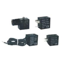 YIPU électrovannes accessoires bobine