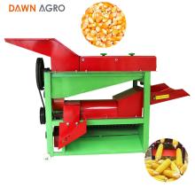 Молочко-пилинг для кукурузы DAWN AGRO Family 0809