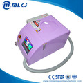 2017 New Style Weifang Factory Tattoo Removal ND YAG Laser