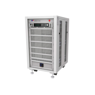 110v high current power supply system 360A