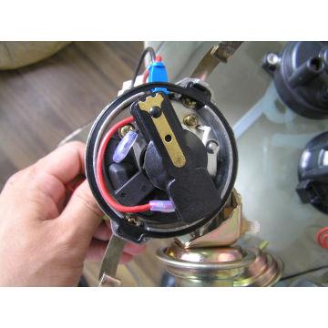 Iran Market Z24 Magnet Distributeur d'allumage pour Nissan