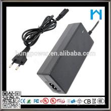 21V AC Adapter Netzteil 2a UL CE GS SAA FCC CUL