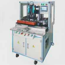 Automatic Screw Feeder Machine for Electric Meter