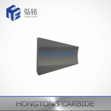 Tungsten Carbide Wire Guide Blanks for Sale, Free Sample, 1 Year Quality Guaranteed, You Should Buy It Now