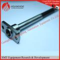 WPH2101 Fuji CP6 Shaft SMT Parts
