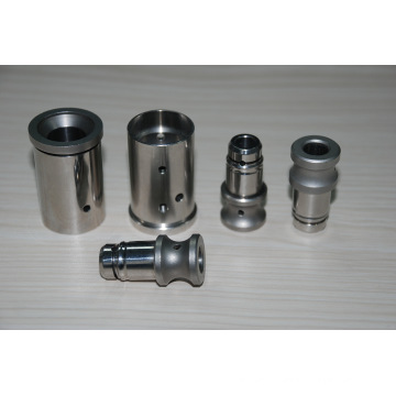 Stainless Steel Optical Lens Holder