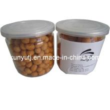 Snacks aux cacahuètes à haute qualité