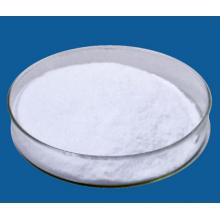 Dihydrochloride químico quiral do no. 334618-07-4 de CAS (S) -3-Piperidinamine