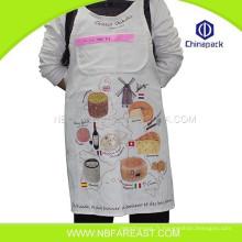 Cuisine utile nouveau design cheap cute aprons