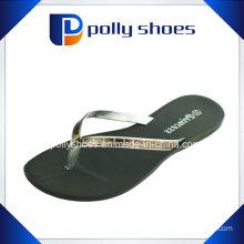 Women′s Flip Flops Fashion Comfort Thong Ladies Slipper