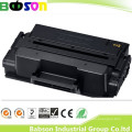 Factory Direct Sale Compatible Toner Cartridge 201s for Samsung Proxress M4030/M4080