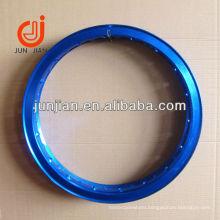 alloy wheel rims ( Thailand QC )