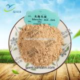 Hot sale high quality ribonucleic acid powder/99% rna sodium