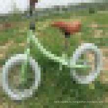 Дети Baby велосипед детей велосипед баланс велосипедов Китай дети велосипеды Gcb 2016 новая модель