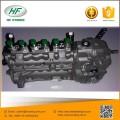 Deutz fuel injection pump for FL6L913 engine
