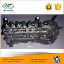 Pompe d'injection Deutz pour moteur FL6L913