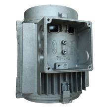 OEM Shandong Druckguss Aluminium Druckguss Produkt